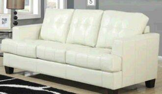 Red Barrel Studio Arine Sleeper Sofa Upholstery Dark Brown Sofa