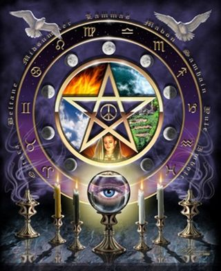 Witch Way e-book Download 129 pages - $3.50 #onselz