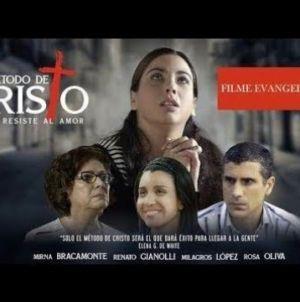 Filmes Jaco Biblico Completo Dublado Filmes Filmes Gospel