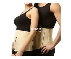 حزام للبطن طبي هاي ميديك حزام خامة عالية للقضاء على الكرش Athletic Tank Tops Beauty Fashion