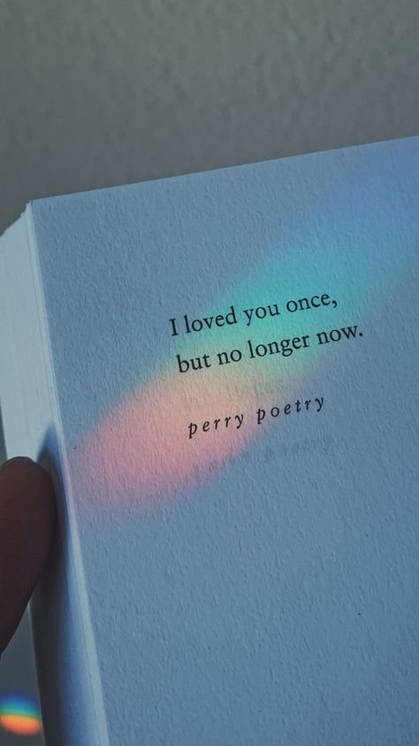follow @perrypoetry on instagram for daily poetry. #poem #poetry #poems #quotes #love #perrypoetry #lovequotes #typewriter #writing #words #text #poet #writer Perry