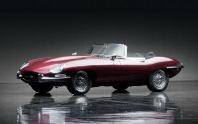 1967 Jaguar E Type Roadster Classic Cars Wallpaper Jaguar E Type Jaguar E Classic Cars