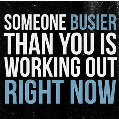 Fit 2 Breakfast Fit For Life Diet Plan Fitness Centre Fitness Jessica Undersun Fitnes Fun Workouts Fitness Motivation Quotes Fitness Inspiration Quotes