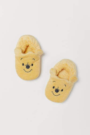 Disney baby clothes, Cute baby shoes