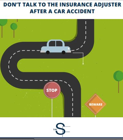 the best car accident lawyer