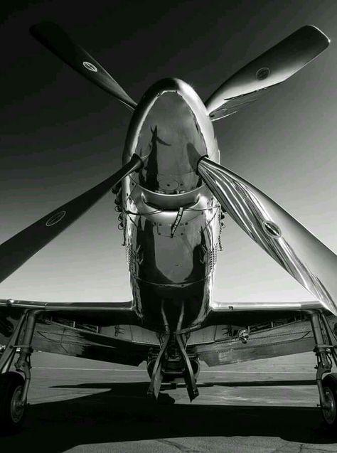 #aviationideas
