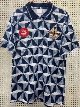Northern Ireland 1990 93 Wholesale Retro Cheap Soccer Jersey Sale Affordable Shirt Northern Ireland 1990 93 Whole In 2020 Soccer Shirts Soccer Jersey Affordable Shirts