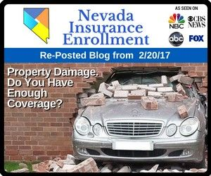 Auto Insurance Property Damage Do You Have Enough Coverage Car