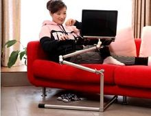 Cheap Computer Desk, Buy Quality Mobile Laptop Stand Directly From China  Laptop Folding Stand Suppliers: Notebook Bed, Computer Desk. The Bed Lazy  Stents.