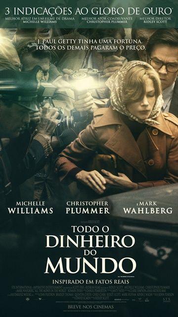 3 Dicas De Filmes Desta Semana Filmes De 2018 Filmes Completos