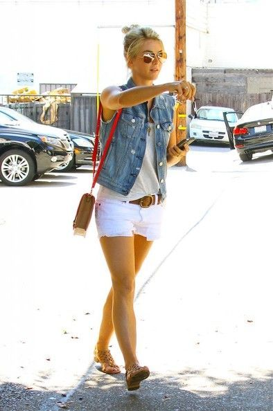 So cute to see the outfit idea.#cute #outfit #cuteoutfit #outfitideas #womensfashion