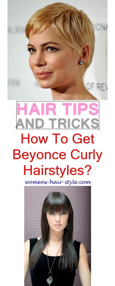 Virtual Hairstyles Free Blonde Hair Inspiration Platinum