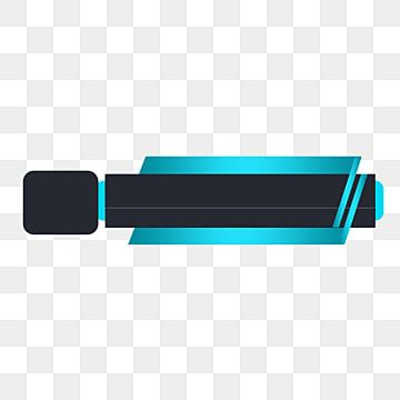 Abstract Lower Third Video Bar Abstract News Bar Png Transparent Clipart Image And Psd File For Free Download Abstrak Gambar