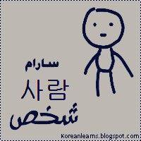 Pin By Shaden Shahhet On Korean Korean Words Learning Korean Language Korean Language Learning