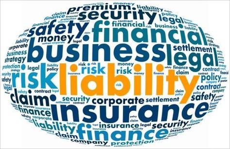 Why Have Liability Insurance For A Business Business Liability
