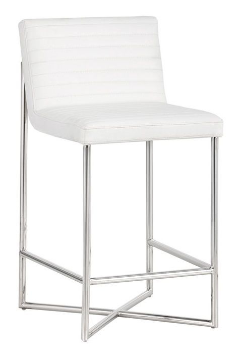 Gal Counter Stool Avenue Design High End Furniture In Montreal Counter Stools Stool High End Furniture Stores