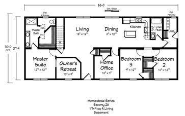 Floor Plans Modular Home Manufacturer Ritz Craft Homes Pa Ny Nc Mi Nj Maine Me Nh V Modular Homes Custom Modular Homes Modular Home Manufacturers