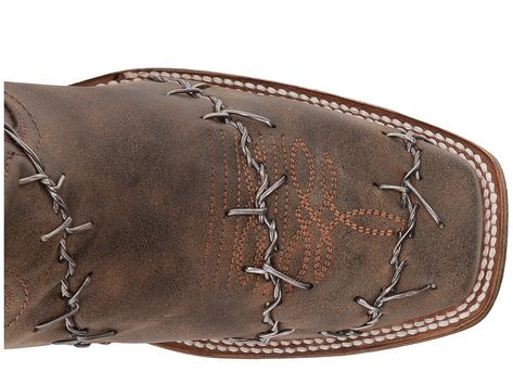 4b14d2f284e Corral Boots A3532 Cowboy Boots Brown | Products | Boots, Corral ...