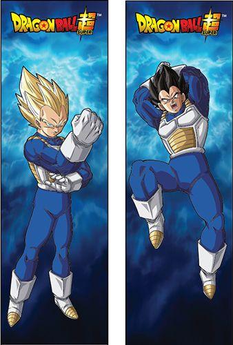 animation art characters anime