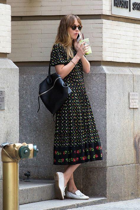 Dakota Johnson style - Image 11