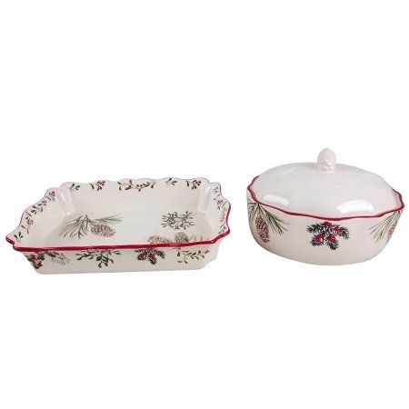 dd62bb9a6ca055b41837dc9456bb84eb - Better Homes And Gardens Christmas Dishes 2018
