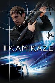 Kamikaze Hd English Kamikaze Free Watch Movie Kamikaze Online Hd
