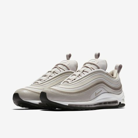 Cheap Nike air max 97 Skor J ¤mf r priser p ¥ PriceRunner