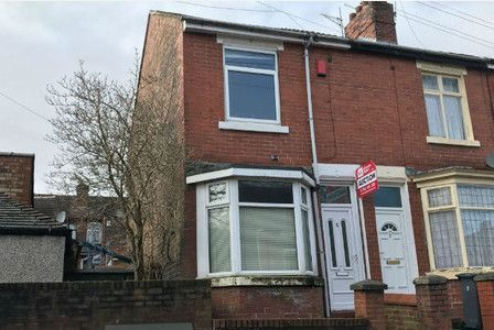 Sold 1 Coronation Street Sells Under The Hammer For 40000 At Nottingham Auc Mortgage Broker Mortgagebroker Mo Coronation Street Mortgage Brokers New Homes