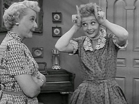 i love lucy on pinterest 318 pins