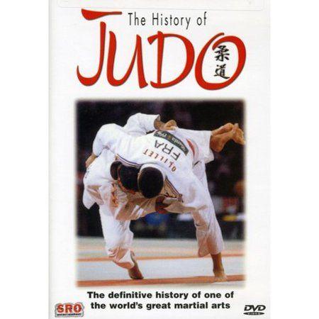 Movies Tv Shows Judo History Baseball Cards
