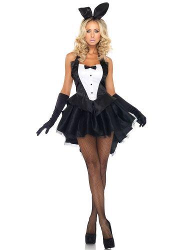Sexy halloween costumes for teenage girls