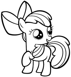 Coloring Pages My Little Pony Coloring Pages My Little Pony Printable My Little Pony Drawing My Little Pony Coloring