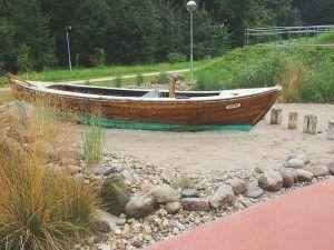 Home Die Kleine Botin Garten Garten Anlegen Natur Pool