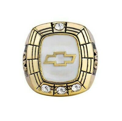General Motors Chevrolet Gm Ring Jewelry Fashion Car Jewelry Ebay In 2020 Rings Jewelry Fashion Car Jewelry Italian Rings Jewelry