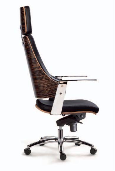 Designer Office Chairs Home Interior Design Ideas Office Chair Design Office Chair Chair