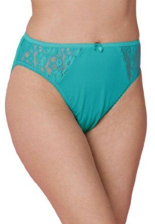 choice by comforter bright mc modal brief products pack res plus size hi cotton comfort panties