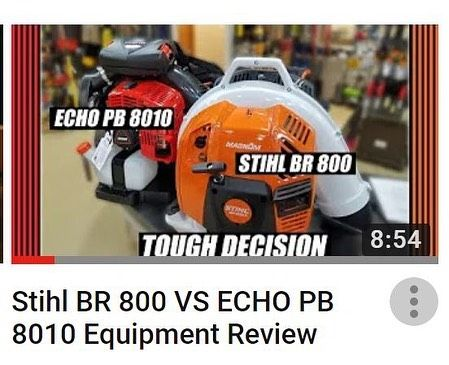 Check out this Equipment Review at the Russo Hainesville