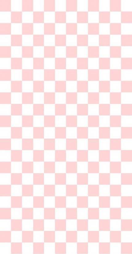 Pink Checkerboard Vsco Wallpaper Vsco Wallpaper Vscowallpapers Fond D Ecran Colore Fond D Ecran Telephone Fond D Ecran Pastel Fond d'ecran iphone rose pastel je veux voir plus d'accessoires pour mon telephone biens notes par les internautes et pas cher ici. pinterest