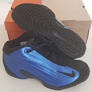 comprare on line eaeda 30759 Nike OG 2003 Air Podposite III Basketball Shoes Retro ...