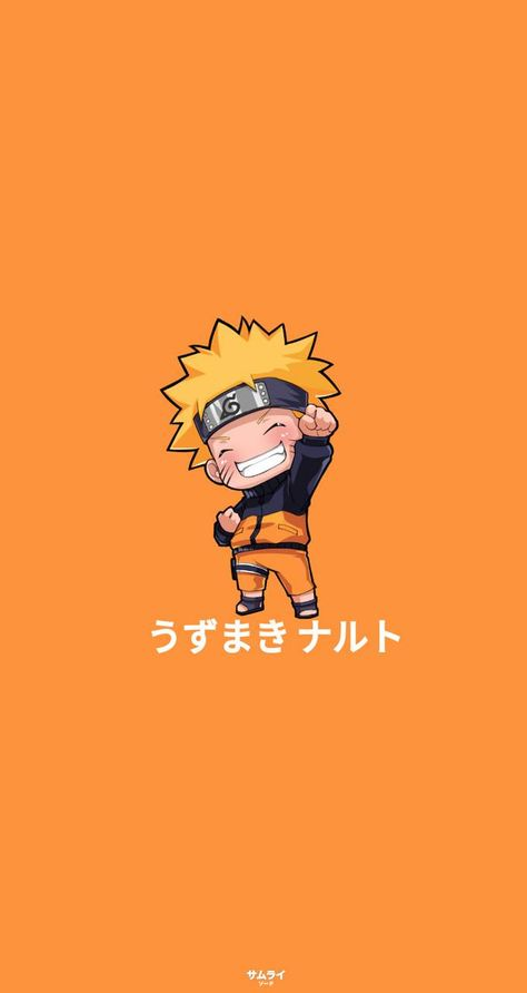 Naruto  wallpaper by reiconcept - b3 - Free on ZEDGE™