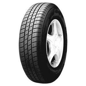 15 Panama City Tires For Sale