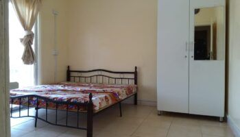2 Bedroom Apartment For Rent In Al Khan 2 Bedroom Apartment Apartments For Rent Renting A House