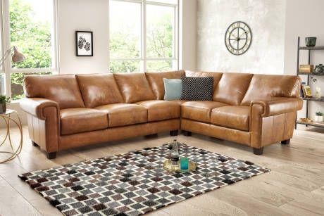 Corner Sofas In Leather Fabric Sofology Sofa Furniture Furniture Sofa