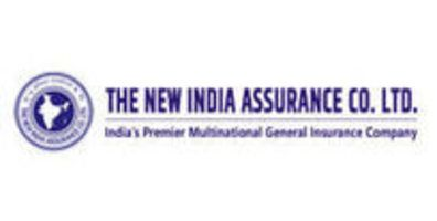 Agriculture Insurance Company Of India Wikipedia