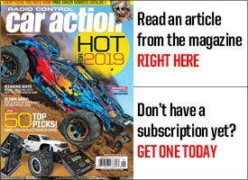 Rc Car News >> Rc Car Action Rc Car News Radio Control Car Truck News
