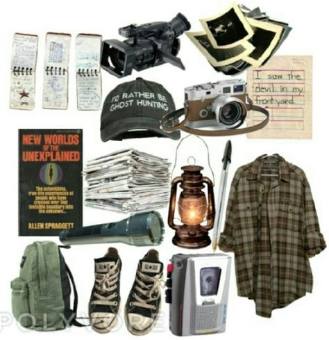 Outfit Aesthetic Names · Bilimsi Retro Outfits, Grunge Outfits, Vintage Outfits, Fashion Outfits, Layering Outfits, Aesthetic Fashion, Aesthetic Clothes, Aesthetic Names, Aesthetic Outfit
