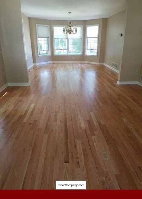 Hardwood Flooring Near Me Hardwood And Engineeredhardwood Woodflooringred Red Oak Hardwood Floors Natural Oak Flooring Hardwood Floors