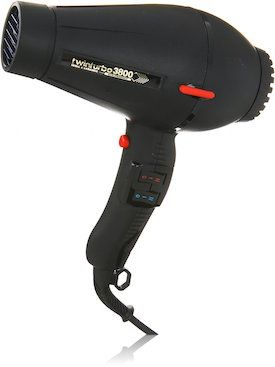 What Is The Best Ionic Hair Dryer Best Hair Dryer Ionic Hair Dryer Ceramic Hair Dryer
