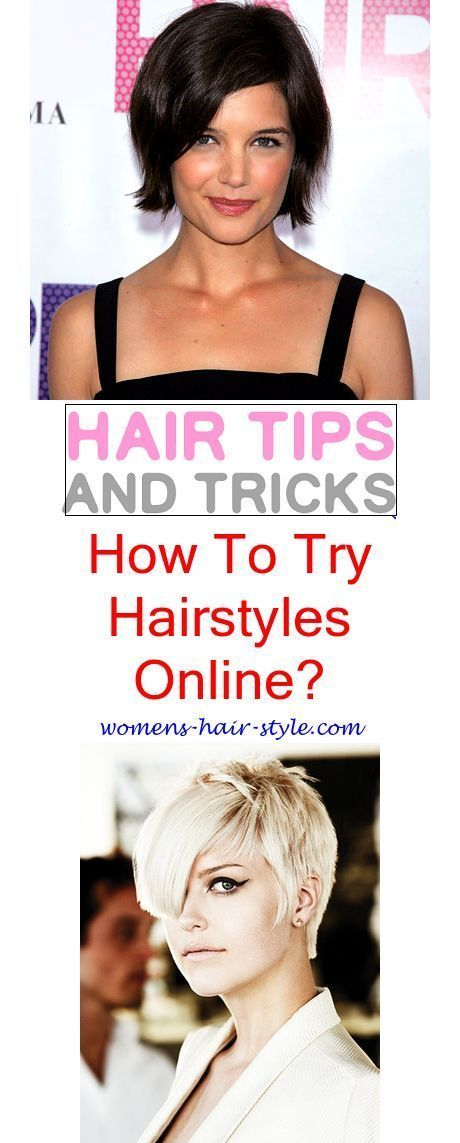 Hairstyle Software For Women Free Download Womens Hairstyles Hair Styles Pixie Hairstyles