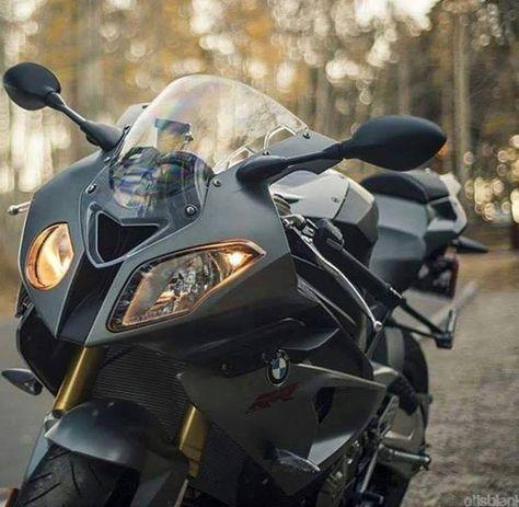 BMW S1000RR from http://otisblank.com